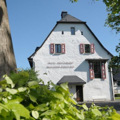 Impressionen von unserem Haus und der Umgebung